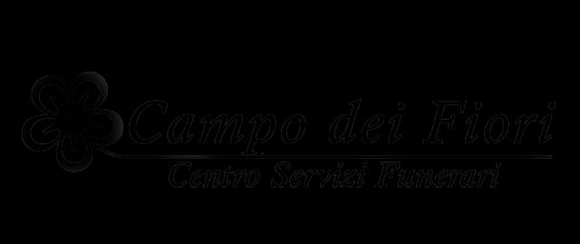 CSF Campo dei Fiori (sede principale)