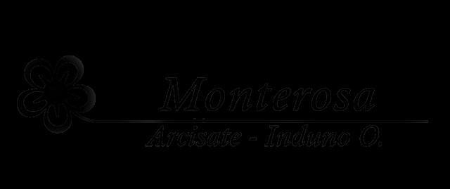 Onoranze Funebri Monterosa