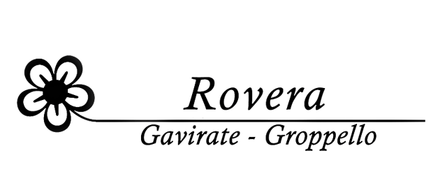 Onoranze Funebri Rovera